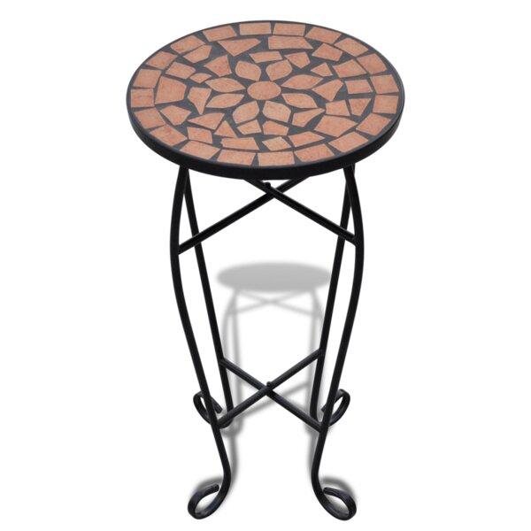 Bistro Table by East Urban Home