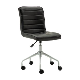 Dunblane Armless Swivel Task Chair