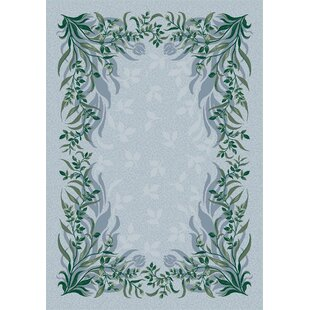 Pastiche Stainmaster Area Rug