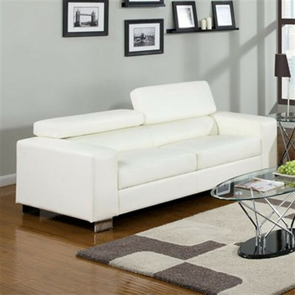 Check Out Our Selection Of New Tatiana Sofa by Orren Ellis by Orren Ellis
