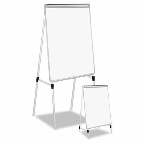 Adjustable Board Easel by Universal