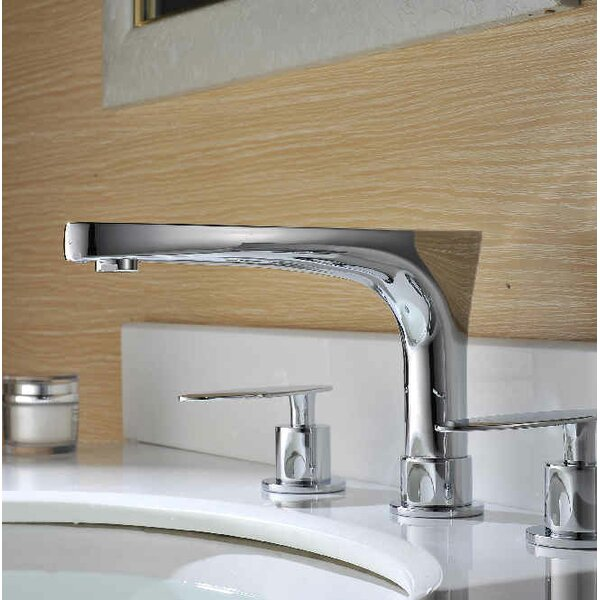 CUPC Ceramic Oval Undermount Bathroom Sink with Faucet and Overflow by Royal Purple Bath Kitchen