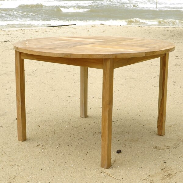 Dining Table by Trijaya Living