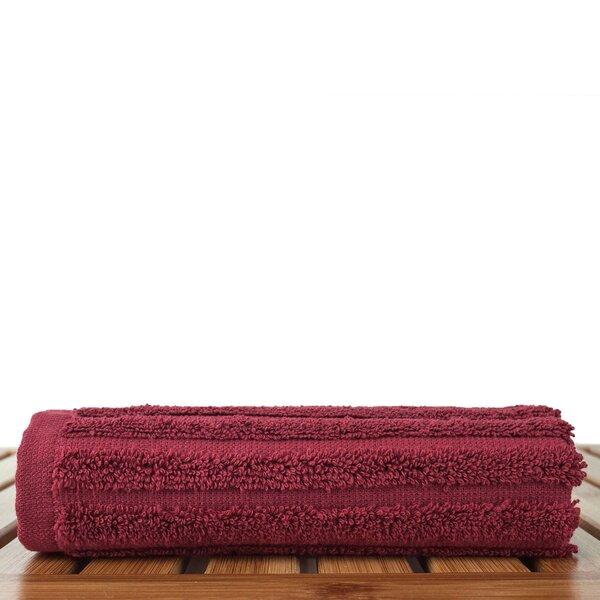 Yeh Turkish Cotton Washcloth (Set of 12) by Winston Porter
