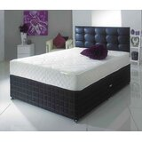 Rooker Starlight Open Coil Mattress