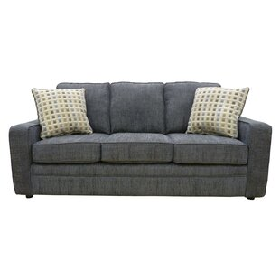 Pandora Sofa by Flair