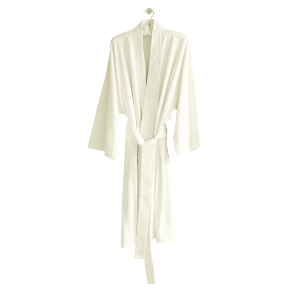 Kimberly Bathrobe by Under the Canopy