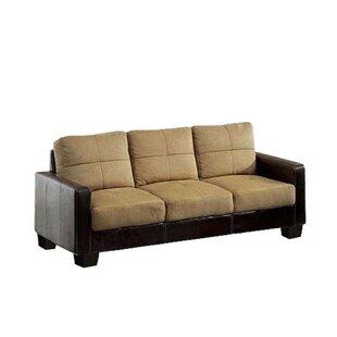 Pucklechurch Contemporary Sofa