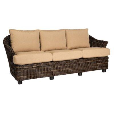 Woodard Sofa Cushions Cushion Color Sofas