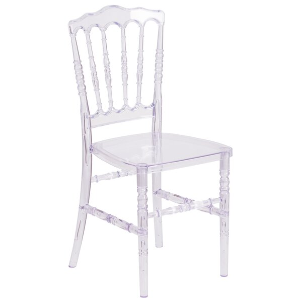 Glenoe Chiavari Chair by House of Hampton