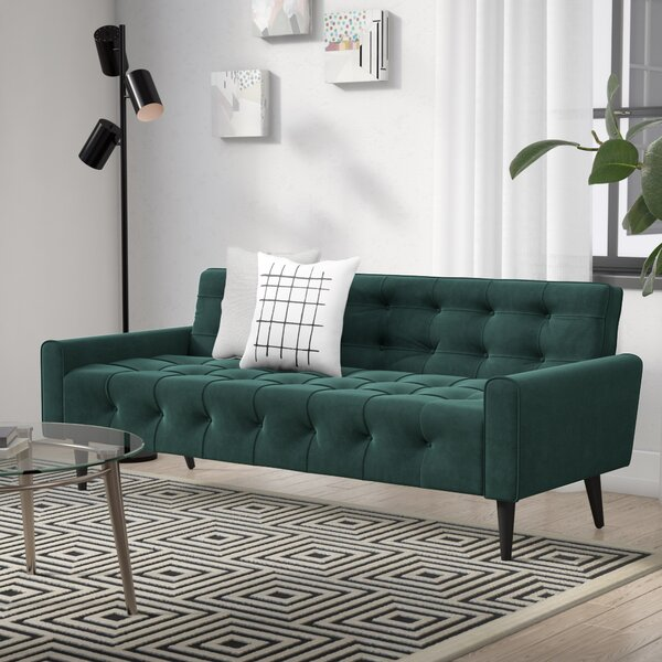 Perry Sofa by Zipcode Design