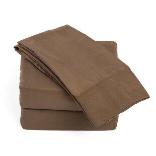 Soft Sheet Set By Harbormill