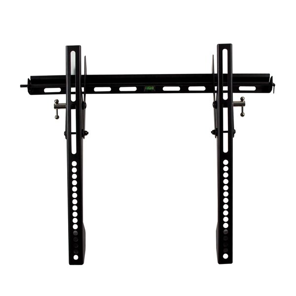Tilt Wall Mount LCD by Helios