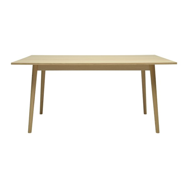 Morganna Dining Table by George Oliver George Oliver