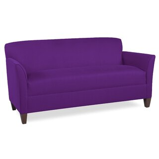 "City Spaces 82"" Broadway Sofa by Tory Furniture SKU:AB977949 Description"