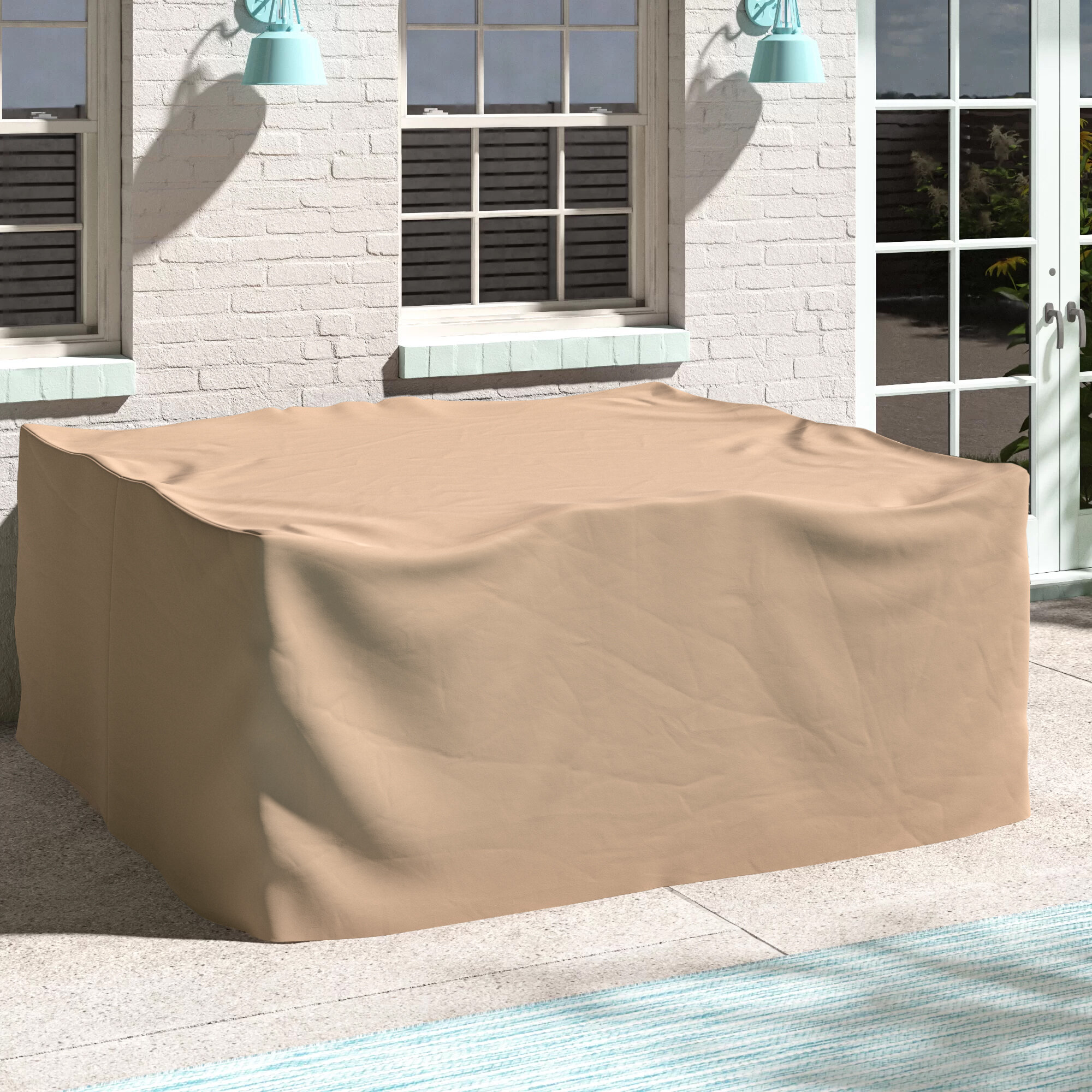 Patio Furniture Covers You Ll Love In 2020 Wayfair