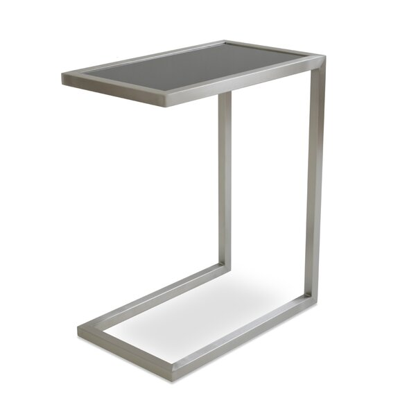 Alfa End Table (Set of 2) by sohoConcept