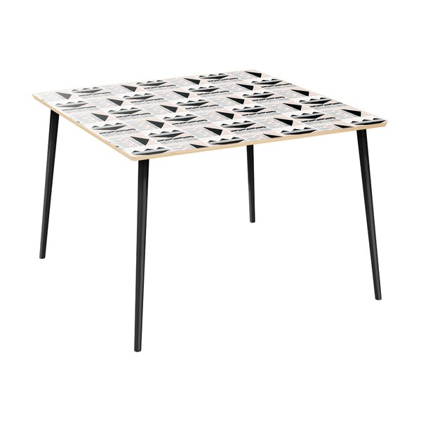 Husby Dining Table by Bungalow Rose