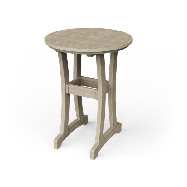 Bar Table by YardCraft