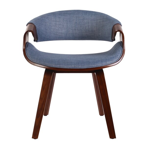 Waldman Office Chair by George Oliver