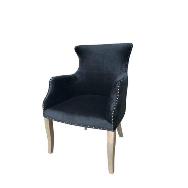 Altura Armchair by Everly Quinn