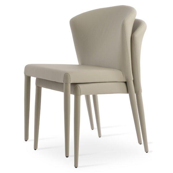 Capri Chair by sohoConcept sohoConcept