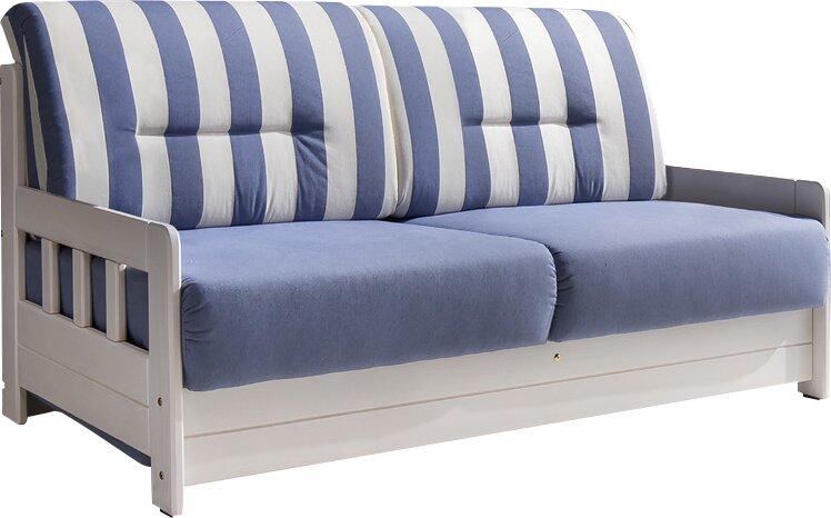 benformato 2 sitzer schlafsofa campus bewertungen. Black Bedroom Furniture Sets. Home Design Ideas