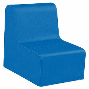 Affordable Prelude Series Soft Seating ByWesco NA