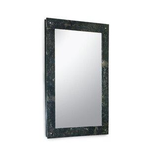 Millwood Pines Treiber Accent Mirror