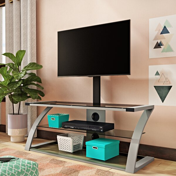 Trosper 55 TV Stand by Latitude Run