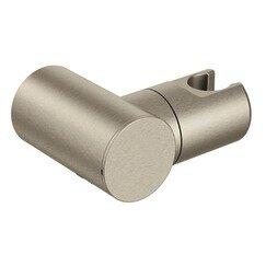 Moen® Wall Bracket Hand Shower by Moen