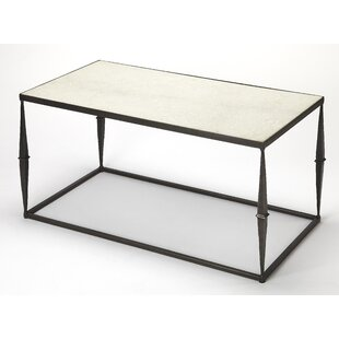Cerrato Coffee Table Latitude Run