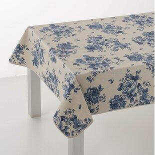 Oilcloth Tablecloths | Wayfair.co.uk