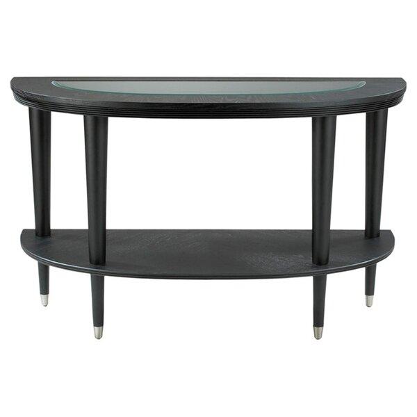 Cheap Price Scotto Console Table