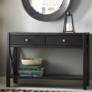 Fairlane Console Table
