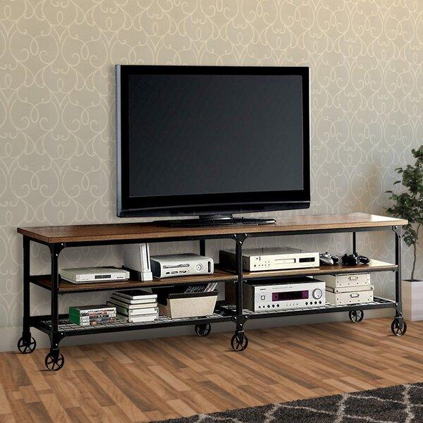 Joetta TV Stand 78