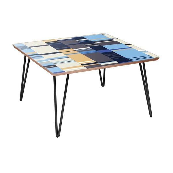 Ranck Coffee Table by Brayden Studio Brayden Studio