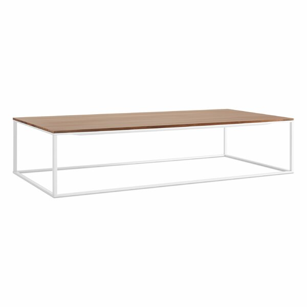 Minimalista Frame Coffee Table By Blu Dot