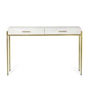 Morand Writing Desk