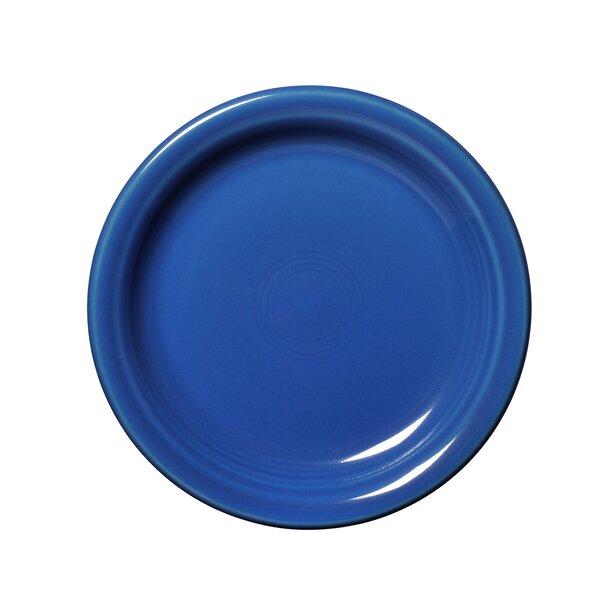6.62 Appetizer Plate by Fiesta