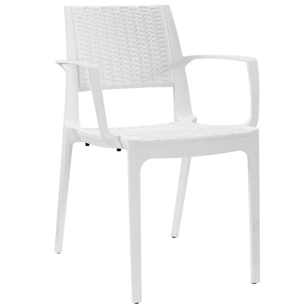 Astute Arm Chair by Modway