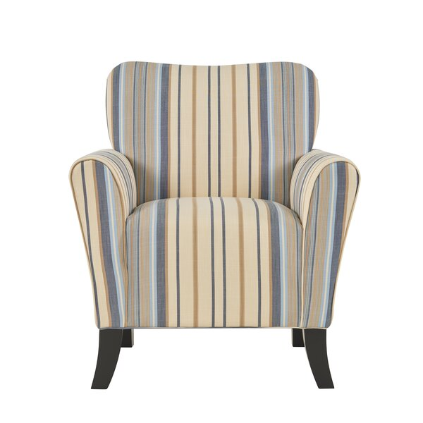 Mount Barker Armchair by Laurel Foundry Modern Farmhouse Laurel Foundry Modern Farmhouse