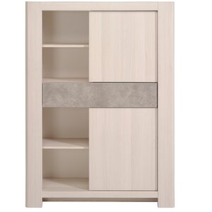 chris accent cabinet