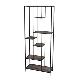 Shop For Judsonia Metal Iron Baker's Rack Good price