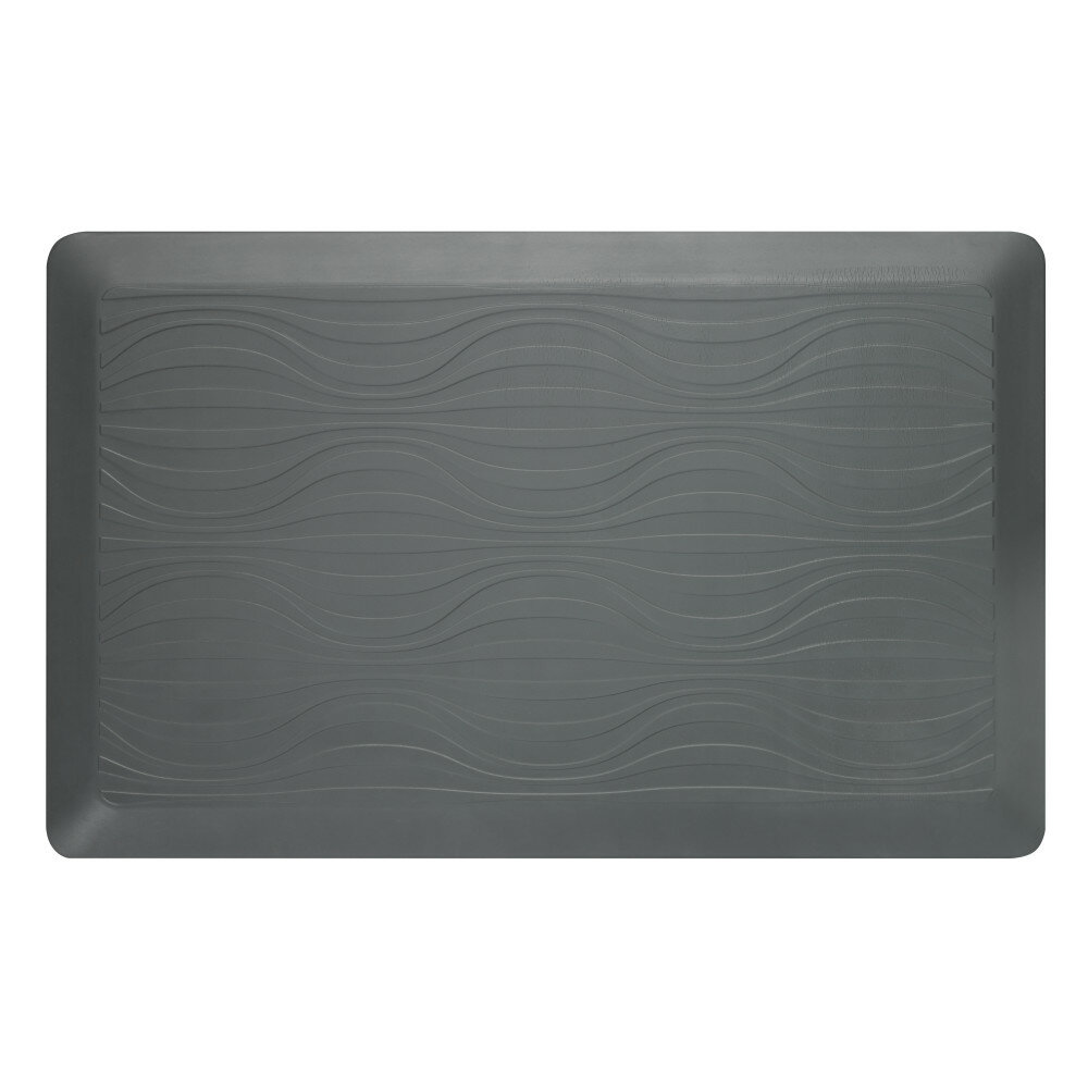 Espy Anti-Fatigue Mat Kitchen Mat