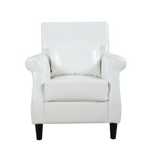 New Style Ringwood Club Chair By Charlton Home