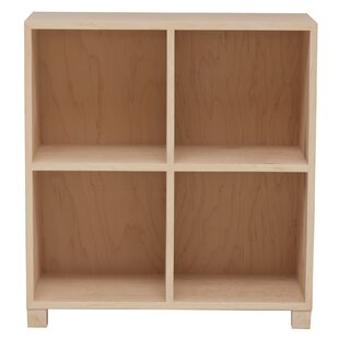 Reviews Media Multimedia Lp Record Cube Unit Bookcase By Urbangreen Furniture