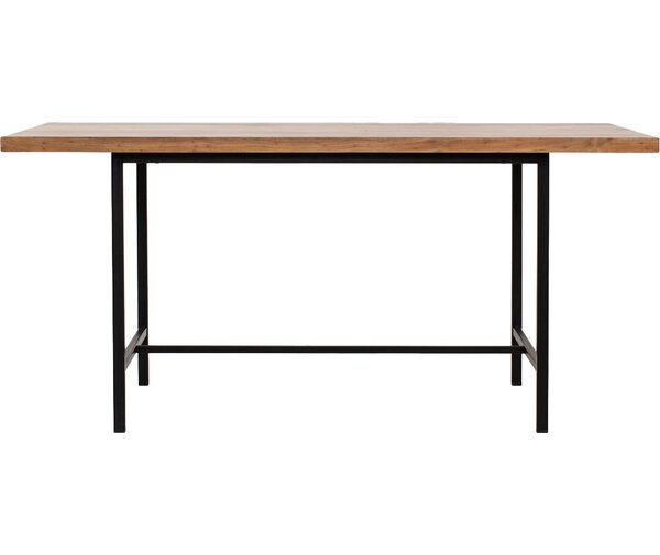 Kendall Dining Table By EQ3 Best Design