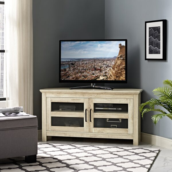 Aurelio TV Stand For TVs Up To 48