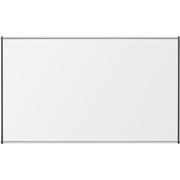 Origin™ Boards Wall Mounted Whiteboard by Best-Rite®